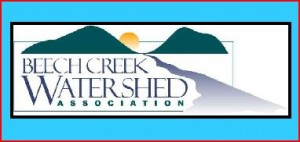 Beach Creek Watershed Association