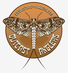 Outcast Anglers